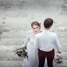 Wedding photographer Sergey Kopaev (Goodwyn). Photo of 15.09.2015