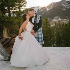 Hochzeitsfotograf Juan manuel Pineda miranda (juanmapineda). Foto vom 30.01.2019
