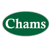 Chams Membership Demo