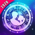 Free Daily Horoscope icon