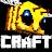 Bee Craft logo