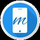 المعتمد | أخبار التقنية icon