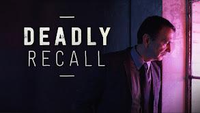 Deadly Recall thumbnail