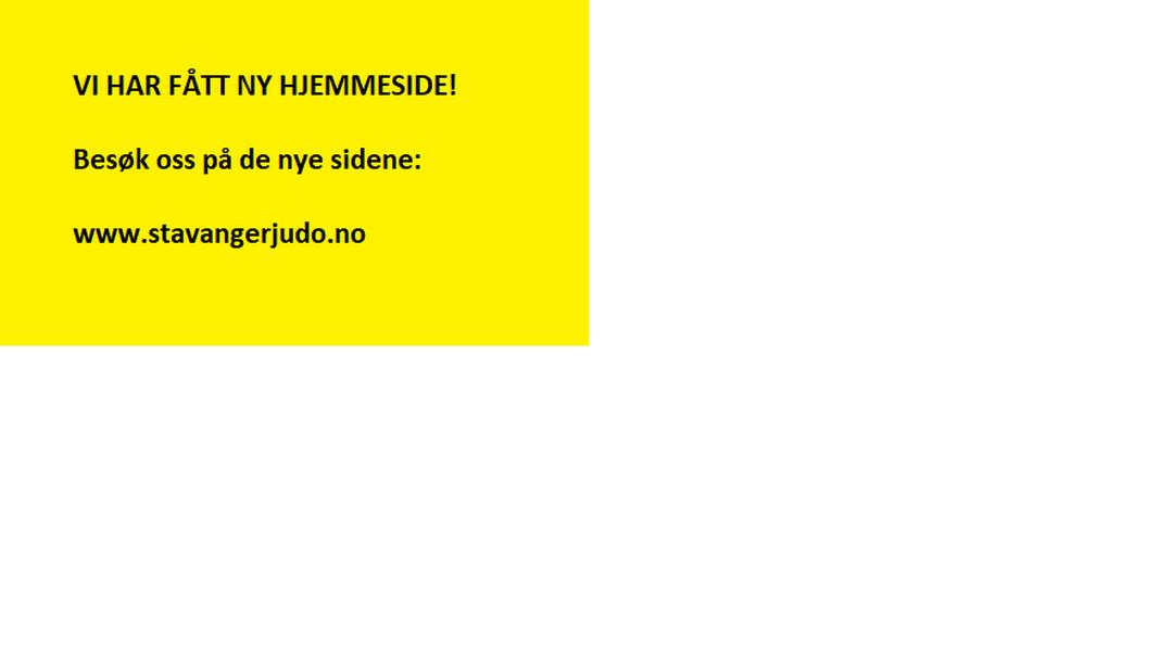Overskriftsbildet på nettstedet