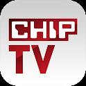 CHIP TV icon