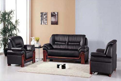 sofa-SF03.jpg