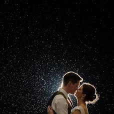 Fotógrafo de casamento Chris Loneragan (cloneragan). Foto de 11.05.2019