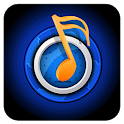 Offline MP3 Player- Fast Music Player, Music App icon