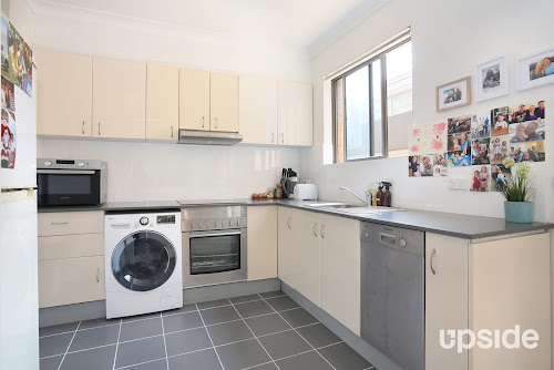 Photo of property at 6/5 Wentworth Street, Manly 2095