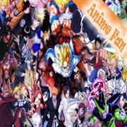 App Anime Fan Official apk for kindle fire