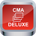 CMA Flashcards Deluxe icon