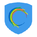 Hotspot Shield Free VPN Proxy – Unblock Sites