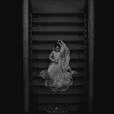 Wedding photographer Zohaib Ali (zohaibali). Photo of 10.11.2015