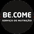 Be.Come icon