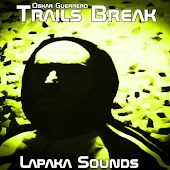 Trails Break