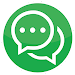 Free Wechat Video Chat Guide icon