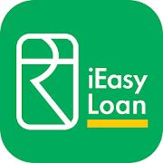 iEasyLoan - Easy Personal Loan Quick Online