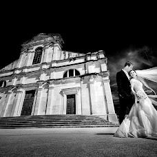 Fotografo di matrimoni Rita Szerdahelyi (szerdahelyirita). Foto del 01.07.2019