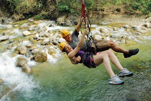 river-expedition-Puerto-Vallarta-jpg.jpg - A river expedition outside of Puerto Vallarta.