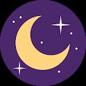 DreamPad - Dream Interpretation + Journal icon
