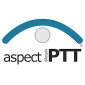 Aspect PTT - Push To Talk