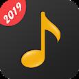 Free Offline Music Player apk