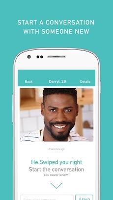 bae dating app android interracial dating in virginia