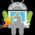 AppContext icon