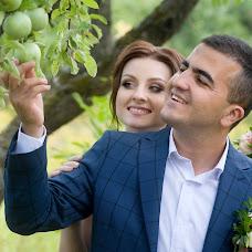 Wedding photographer Vladimir Belyy (len1010). Photo of 25.02.2018