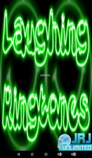 Laughing Ringtones - náhled