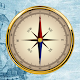 Simple compass Download for PC Windows 10/8/7