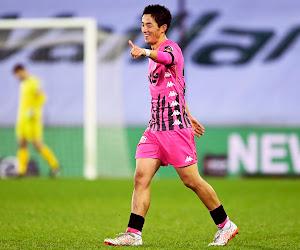 Morioka Ryota