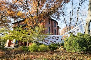 Rhode Island College Regular Decision Deadline