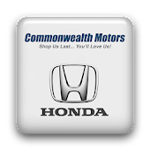 Commonwealth Honda