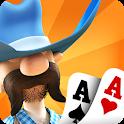 Governor of Poker 2 Premium icon