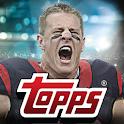 NFL HUDDLE: NFL Card Trader icon