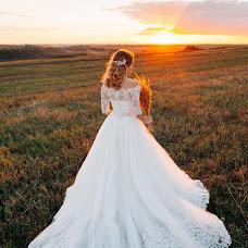 Wedding photographer Oleksandr Papa (Papa). Photo of 07.09.2018