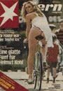 Photo: RYs Sammelsurium  STERN 1978