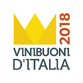 Vinibuoni d'Italia 2018 - best wines from Italy