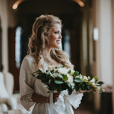 Fotografer pernikahan Stefano Cassaro (StefanoCassaro). Foto tanggal 24.06.2019