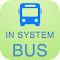 INSYSTEM BUS DRIVER file APK for Gaming PC/PS3/PS4 Smart TV