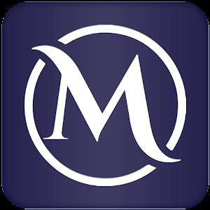 تحميل Meetlo APK أحدث إصدار 1 3 لأجهزة Android