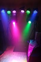 Hp 085220602277, sewa lampu par led murah bandung, rental lampu par led murah bandung, penyewan lampu par led terbaik , murah dan berkualitas