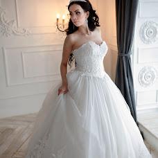Wedding photographer Mariya Bushe (fotobushe). Photo of 06.09.2018
