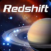 Redshift - Astronomy