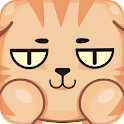 Pet Sensei Delivery - petsshk icon