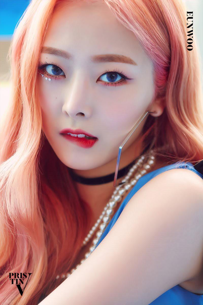 Eunwoo_PRISTIN_V_Hi_Like_a_V_Concept_Photo
