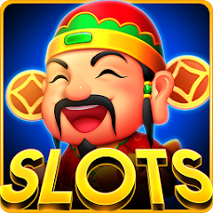 FaFaFa - Real Casino Slots latest download