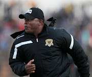 Joel Masutha has quit as Black Leopards head coach, the Venda-based team confirmed on Monday November 12, 2018.