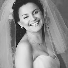 Wedding photographer Elena Kleschevnikova (ElenaKl). Photo of 22.03.2013